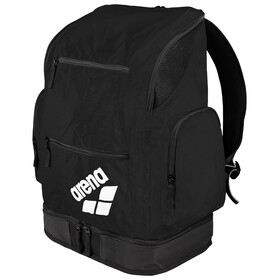 arena Spiky 2 Large Backpack 40l black-team